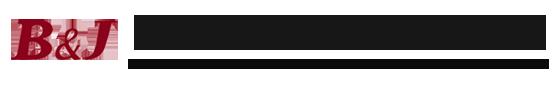 m6米乐平台体彩,充气柜,固体柜厂家
