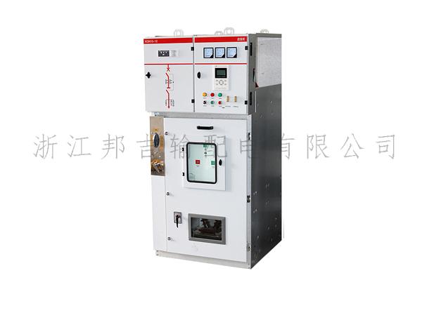 XGN15-12进线柜.jpg