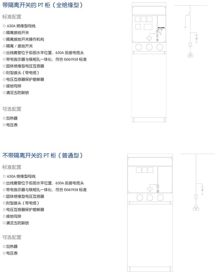 固体绝缘m6米乐平台体彩-6.jpg