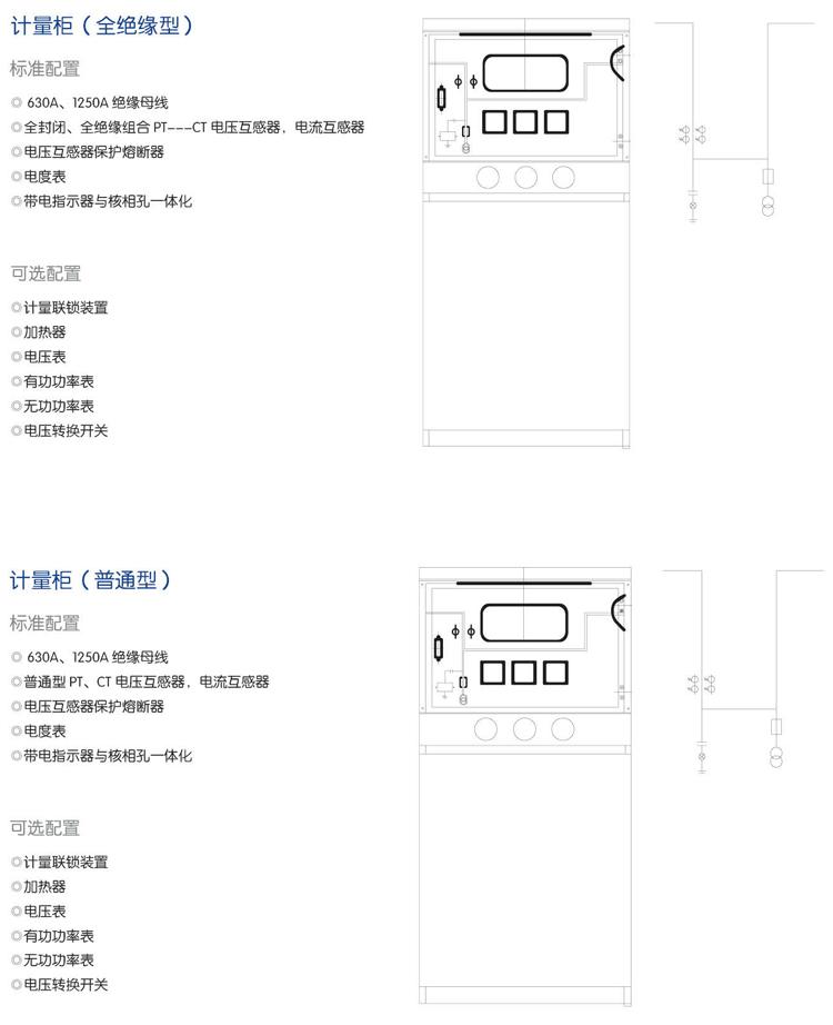 固体绝缘m6米乐平台体彩-7.jpg