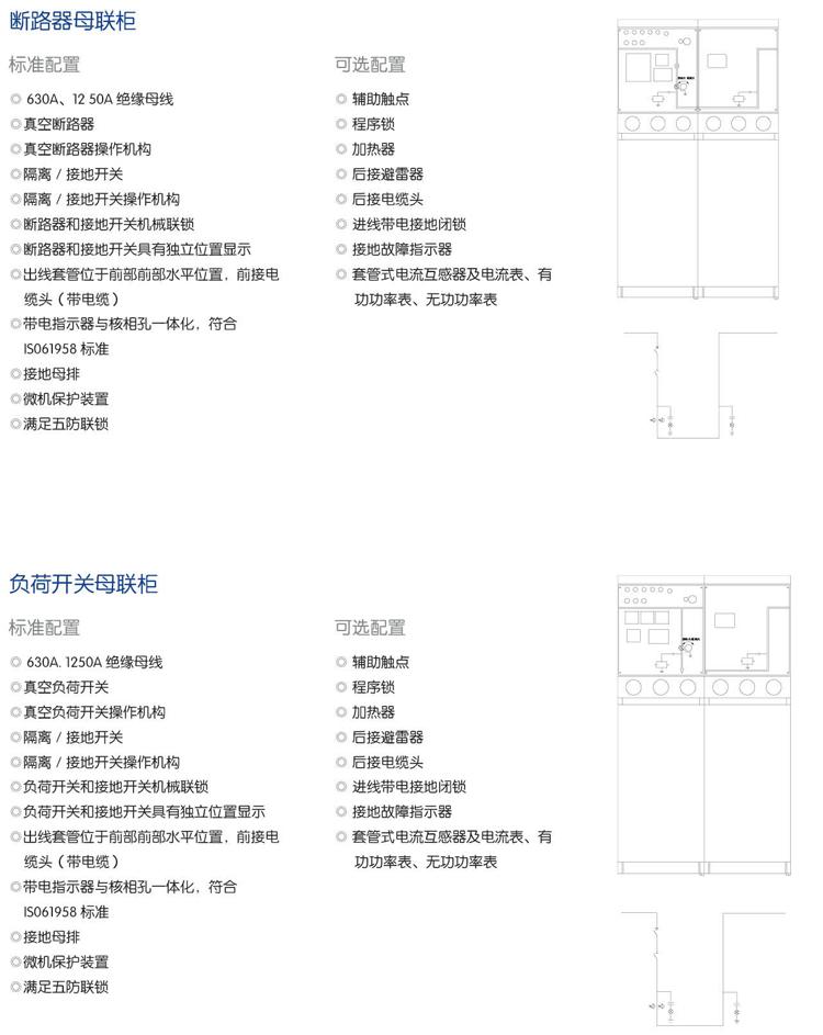 固体绝缘m6米乐平台体彩-8.jpg