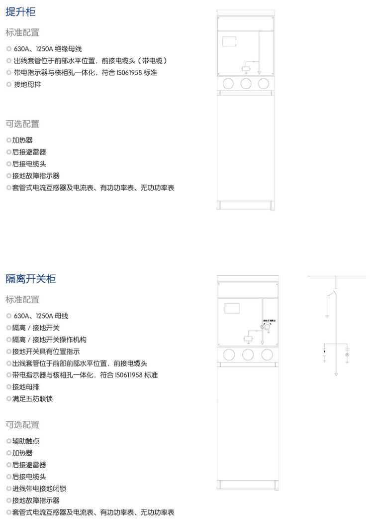 固体绝缘m6米乐平台体彩-9.jpg